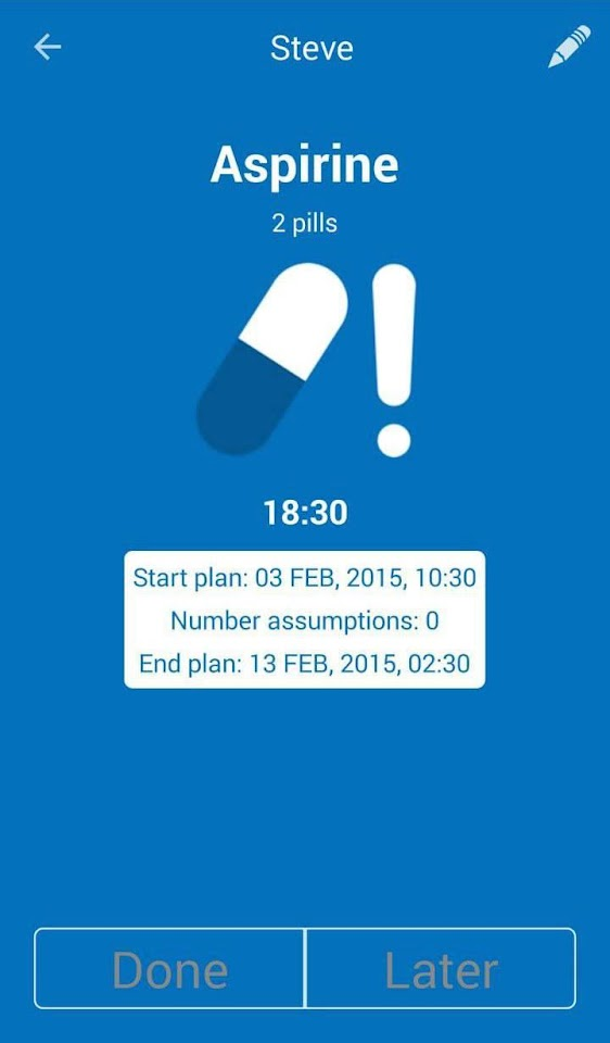 A couple new medical apps to help you out | Drippler - Apps, Games, News, Updates & Accessories