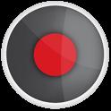 Silent Recorder icon