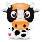 Cow Travel - Hotel Deals