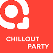Chillout Party by mix.dj