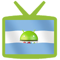 Argen TV Guide icon
