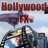 Action FX Movies & Sounds 8
