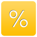 Free Download Discount Calculator APK for Samsung
