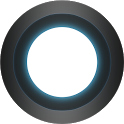 Teebik Flashlight icon