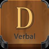 Duel Verbal