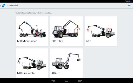 【免費商業App】Vimek R&D-APP點子