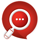HeyBiz : Personalized Services icon