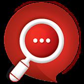 HeyBiz: Local Services on Chat