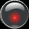 Motion Detector Pro 1.2.2 Apk