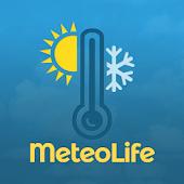Meteo Life