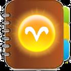 Horoscope Diary icon