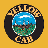 Yellow Cab of Tampa