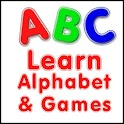 Learn ABC Alphabet for kids