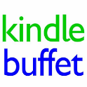 Kindle Buffet - Free eBooks icon