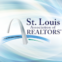 STL Realtors On-The-Go