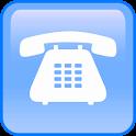 Real Caller ID – 1000 logo