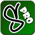 Scribbler Pro – Drawing app logo
