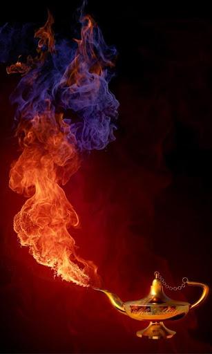 消防高清壁紙