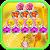 Bubble Flowers file APK Free for PC, smart TV Download