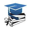 Tertiary Textbooks Store logo
