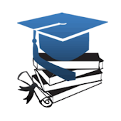 Tertiary Textbooks Store