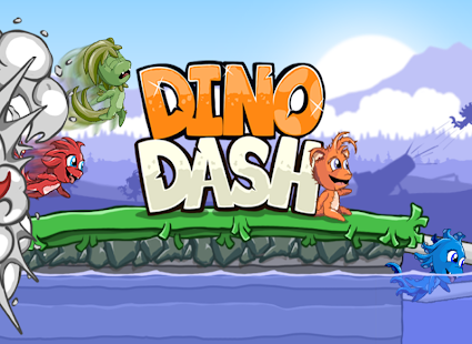 SpongeBob Diner Dash Deluxe - Android Apps on Google Play