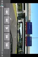 Screenshot of DogaPlayer