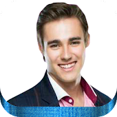 Jorge Blanco !best!