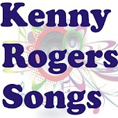 Kenny Rogers Songs