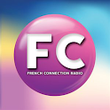 French Connection Radio