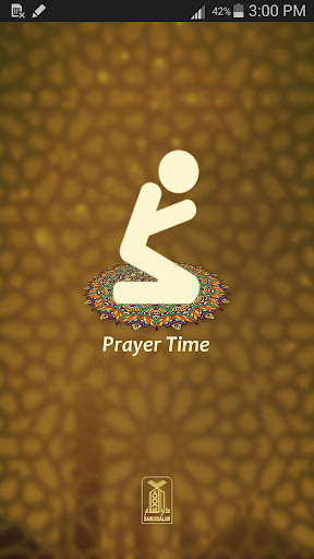Global Prayer Time-Azan Alarm