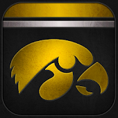 Iowa Hawkeye Football