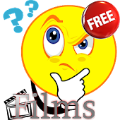 Films Master Quiz Free