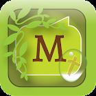 MannaTap - The Christian App icon