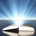 Learning Bible Books - Game icon