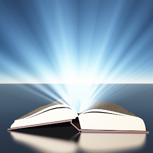 Learning Bible Books – Game for PC and MAC