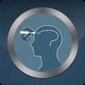 Neurointensive Care Guide icon