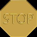 Acop Gold