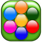 Bubble Shooter Pro icon