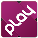 Play SE (för urplay.se) icon