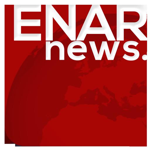 ENAR News 新聞 App LOGO-APP開箱王