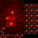 Hot Valentine Apex / Go Theme