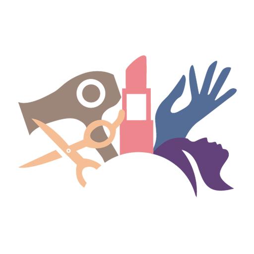 BloomMe - 指尖綻放美麗 生活 LOGO-玩APPs