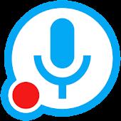 Voice recorder (Free)