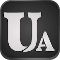 Urban Sports - Parkour & Skate icon