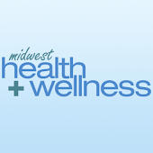 Midwest Health + Wellness