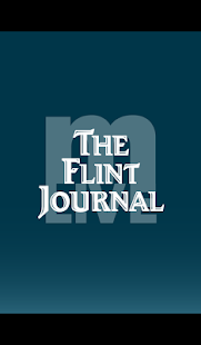 Flint Journal- screenshot thumbnail