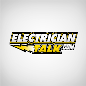 Electrician Talk Forum