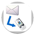SMS Device Control icon