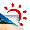 Jet2holidays Brochures icon